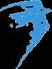 Logo Foreningen Frie Fugle - footer